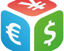 currency_market